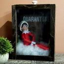 Elf Quarantine Box