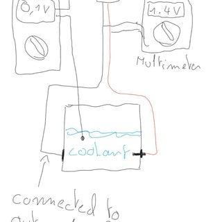 electrolysis.jpg