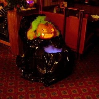 first puking pumpkin.jpg