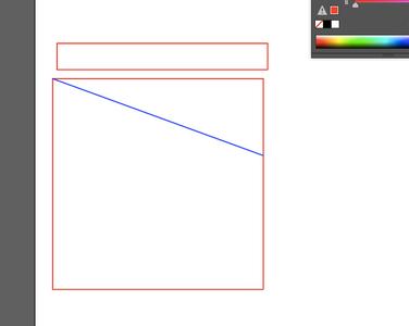 Preparing Illustrator File