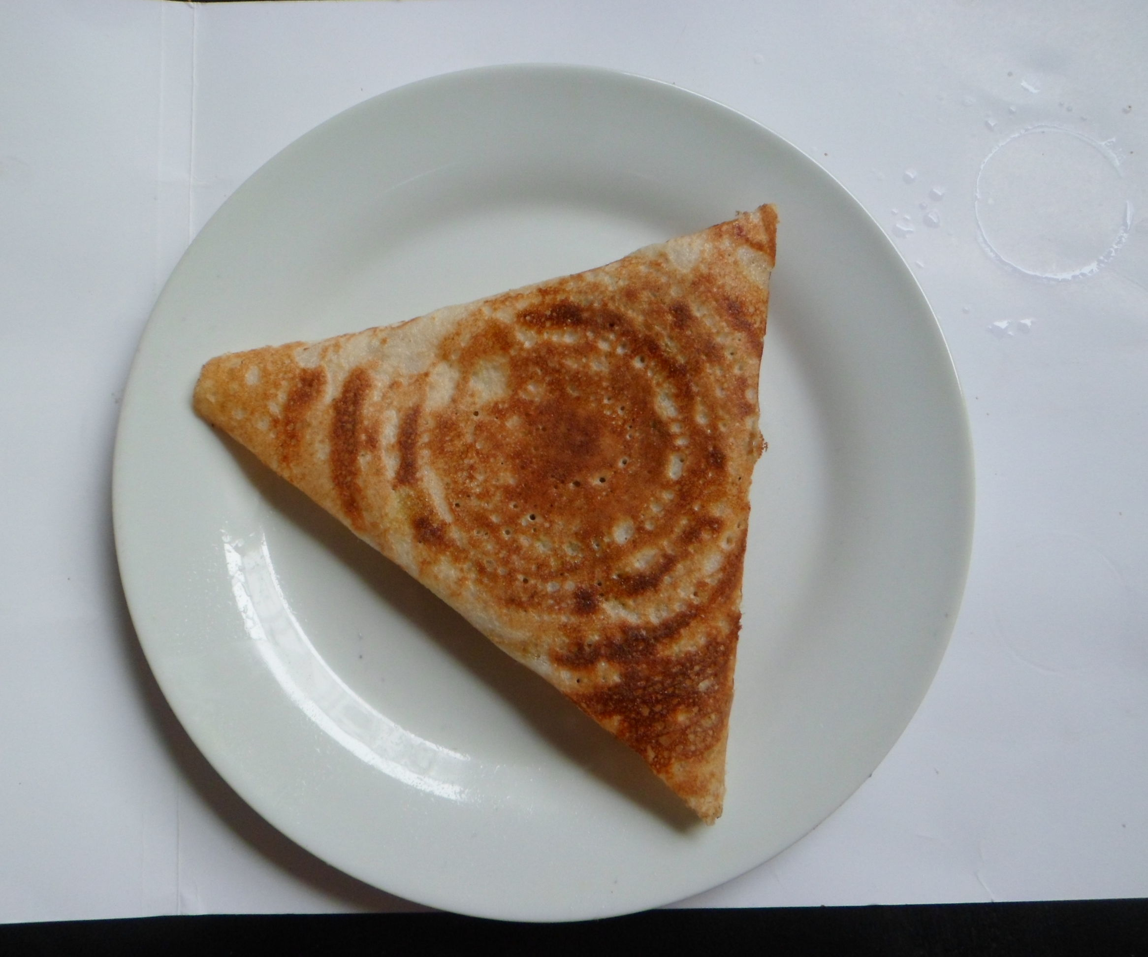 Copy Cat  Masala Dosa and Other Dosa Variations:
