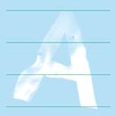 Aqualogue