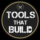 Toolsthatbuild