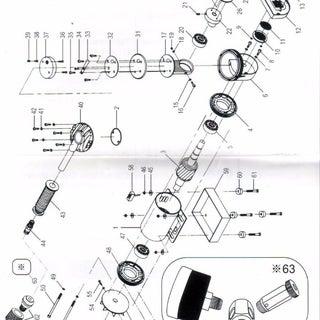 compressor parts.jpg