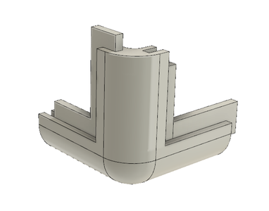 Determine Required Box Size and Pieces to Print