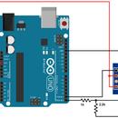 Flashing/Programming ESP8266(ESP-01) With Arduino Uno
