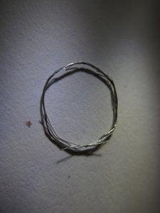 Make the Main Ring
