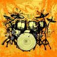 Learn the Drumming Basics!