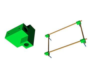 3D Print a Jig