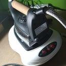 Repair Steam Irons