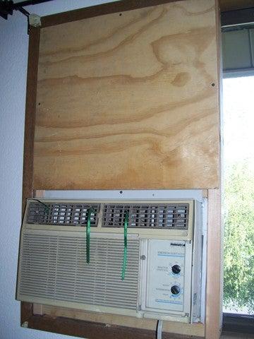 Install hot bet on plywood kit binary options mt4 indicators