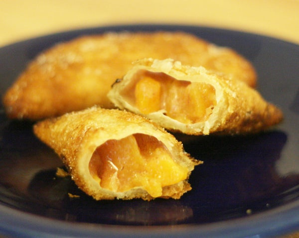 5-Minute Pie