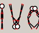 How to Make Free Animations - Pivot Stickfigure Animator