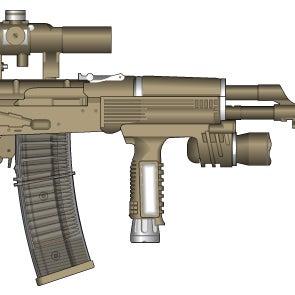 myweapon (5).jpg