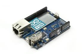 Get Your Board Connected to Your Wifi Network.