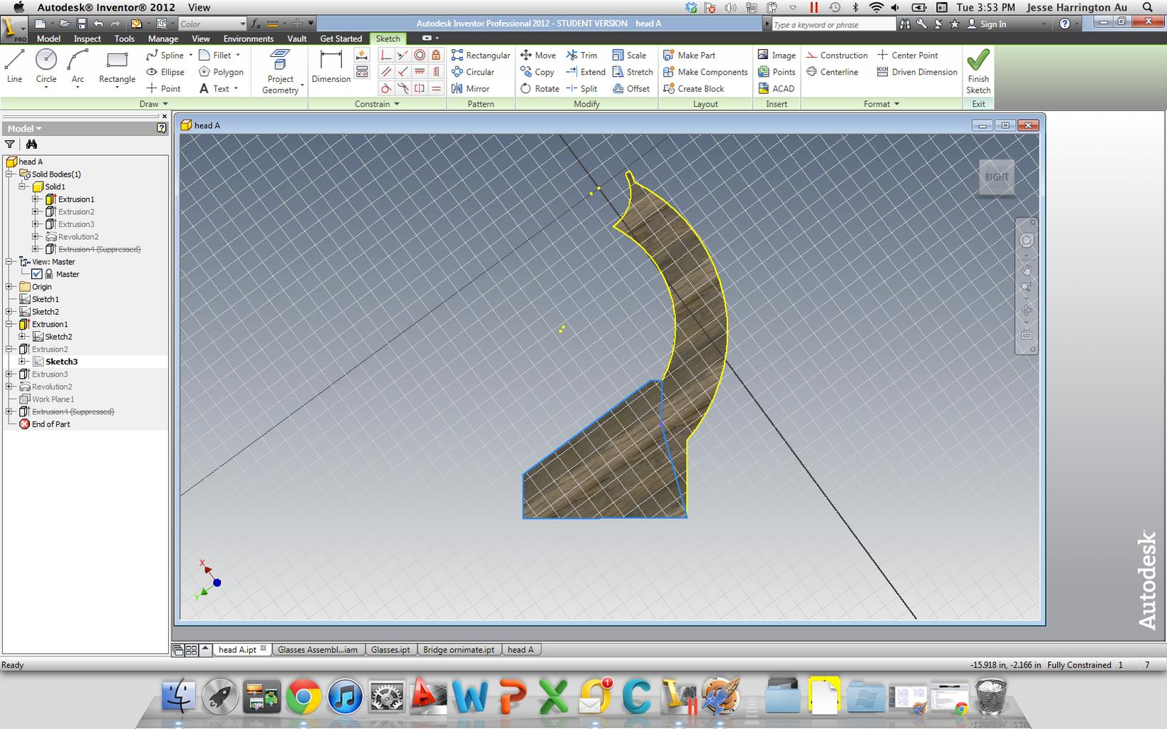 CAD It.