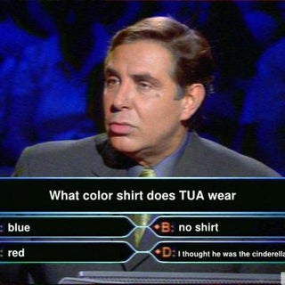 what-color-shirt-does-tua-wear-insider-p.jpg