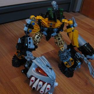 bionicle 001.jpg
