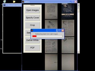 Download Page Builder