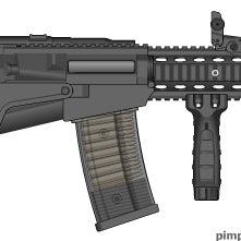 myweapon (29).jpg