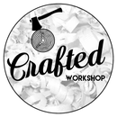 craftedworkshop