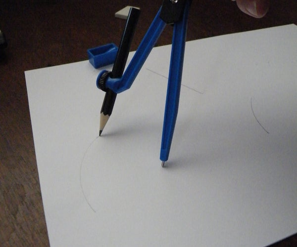 Fun With Ruler and Compasses - Basic Geometric Constructions.