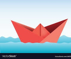 How to Make Paperboat