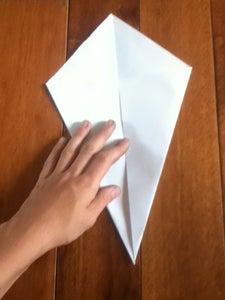 Even More Folding