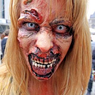 zombie leanne 2014.jpg