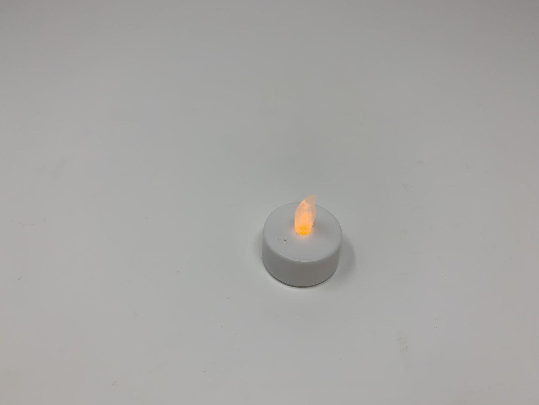 Angel Illumination.