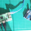 How to Program an Arduino From a Raspberry Pi