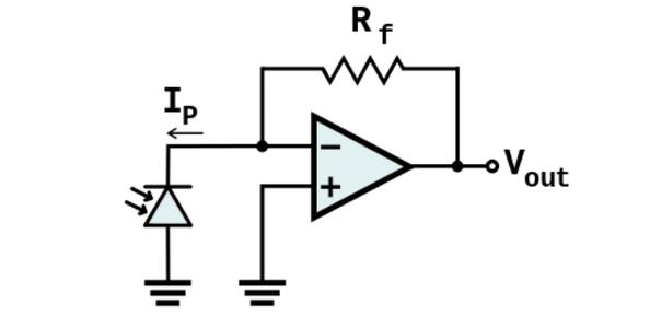 Basic Circuit