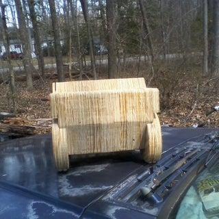 60766d1364692208-wood-monster-truck-bank-step-24.jpg