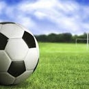 How To Be Pro At Soccer (9- 14 Years)