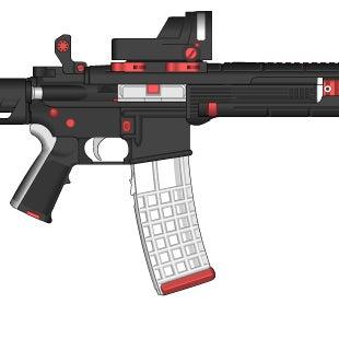 m13 assault rifle.jpg
