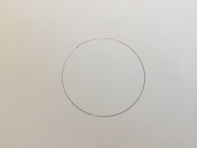Making the Circle