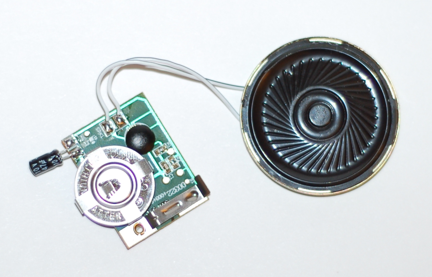 Intro to Product Photography (for instructables)