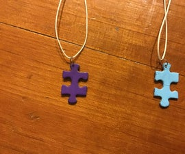 Incredibly Easy Friendship Jewelry!
