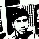 SS Roy