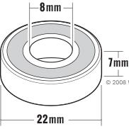 608-skate-bearing-diagram.png