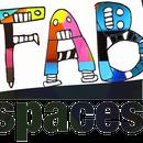 fabspaces