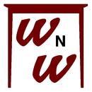 wordsnwood