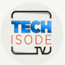 Techisode TV