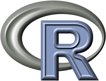 Analysis of Variance (ANOVA) in R