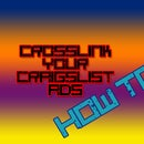How to Cross Link Your Craigslist Ads