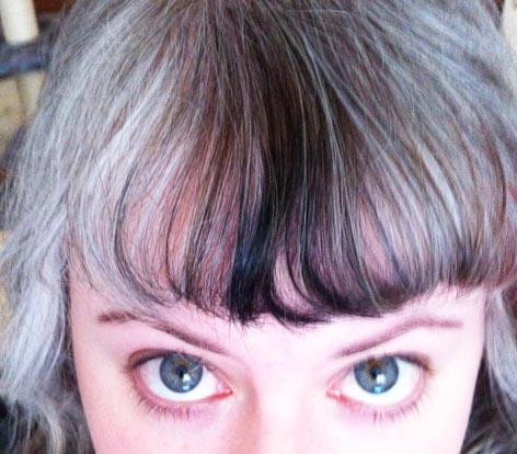 Conditioning/Toning/Soothing Yogurt Hair Mask