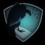 Black Ops Custom Classes: Bombardment