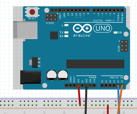 Security With Arduino : Atecc608a