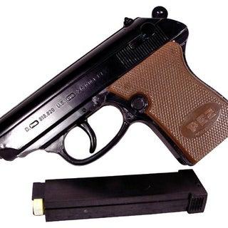 gun-pez.jpg