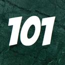 crazymechanics101